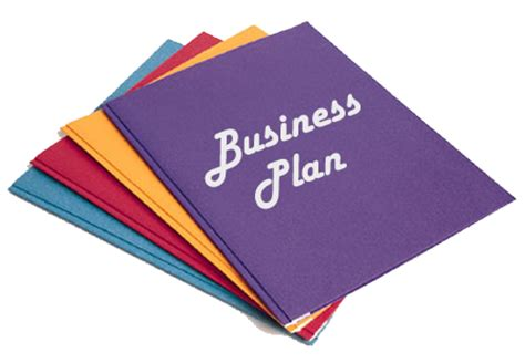 How to Write a Business Plan for Early Stage Entrepreneurs