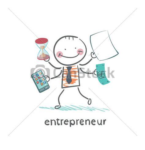 Entrepreneurship writing a business plan