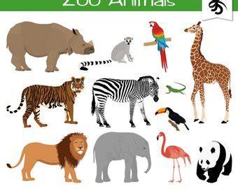 Animal Rights Essay - Task 2 Model Answers - IELTS buddy