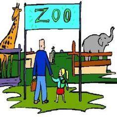 An Argument Essay That Animals Kept In Zoos - Scanstrut